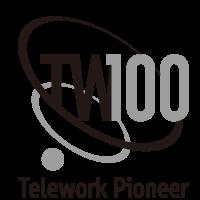 tw100
